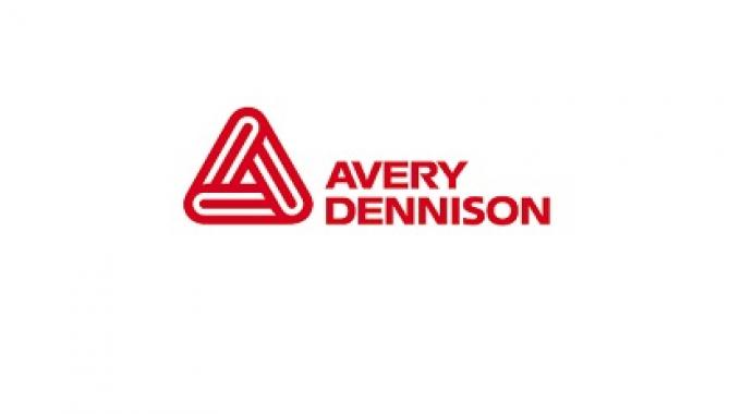 Avery Dennison has named Mitchell R. Butier as president and CEO, effective May 1