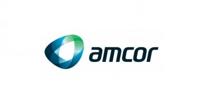 Moorgate Capital's Nicholas Mockett: 'This latest deal for Amcor makes a lot of sense; Africa is a big opportunity for the packaging industry.'