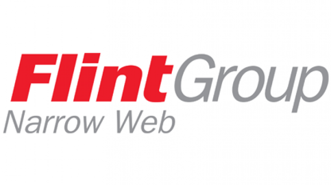 Joint venture agreement creates Flint Group Africa