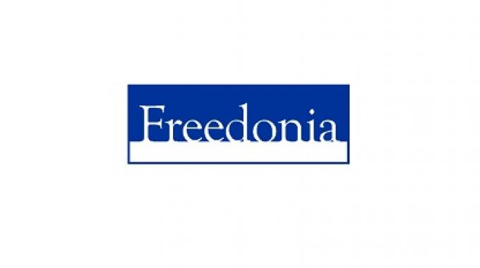 US label demand to near $20bn in 2019 according to Freedonia