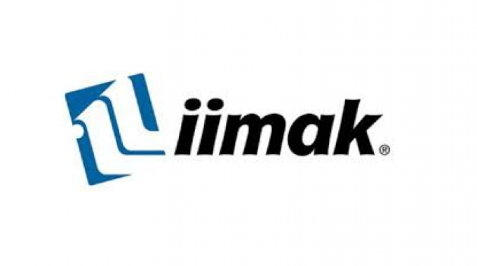 IIMAK releases new thermal transfer ribbon