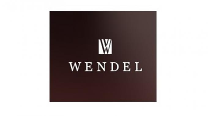 Frédéric Lemoine, chairman of the executive board of Wendel, has been named as the new chairman of the supervisory board
