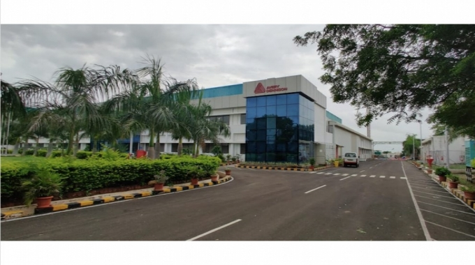 With a new investment of USD 34 million, Avery Dennison is setting up a state-of-the-art manufacturing plant in Greater Noida, Uttar Pradesh (UP) as part of its strategy to achieve sustainable business growth and serve its key markets more efficiently.