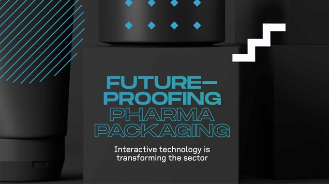 The worldwide health crisis has had an irreversible impact on the pharmaceutical value chain