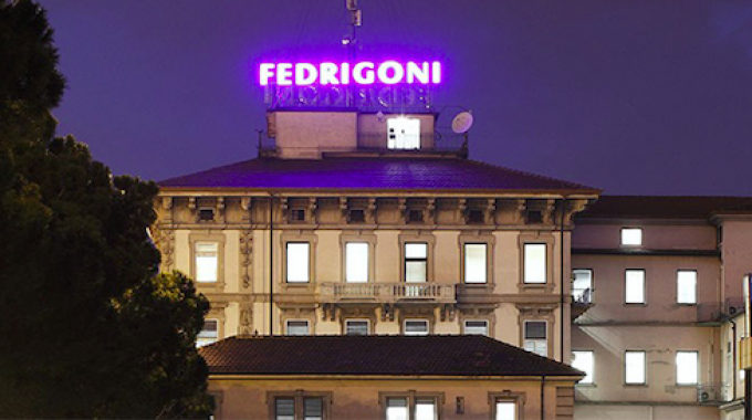 Following the acquisition of Ritrama, Fedrigoni Group now has a turnover of 1.6 billion euros