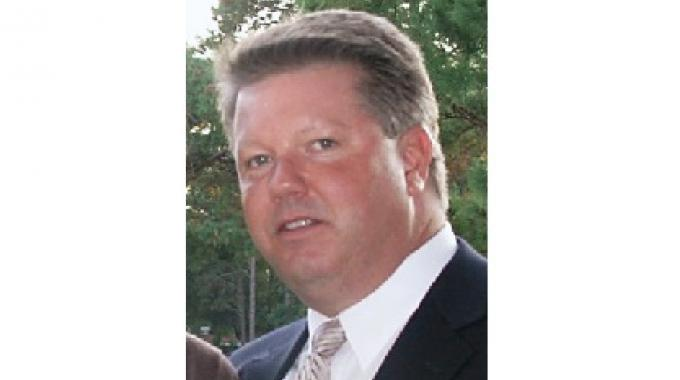 3C! Packaging has hired industry veteran Russell Hill as its new technical innovations manager.
