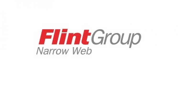 Flint Group has presented awards to an international selection of printers and converters as part of its 10th annual Narrow Web Print Awards