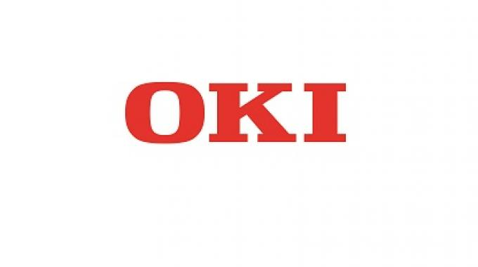 OKI Systems UK has named Christine West as its head of customer services