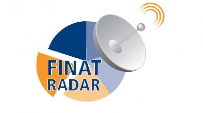 Finat Radar reports are published every six months
