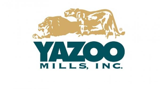 The addition brings Yazoo to a total of 29 recutting lines, marking the company as having the largest core cutting department in the US