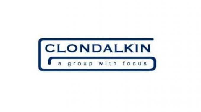 Egeria acquires Clondalkin Flexible Packaging Group