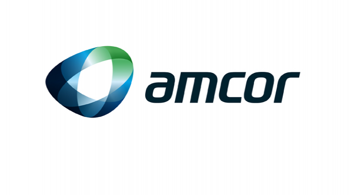 Amcor and Bemis have entered into a strategic agreement that will see Amcor will acquire Bemis in an all-stock combination, creating a global leader in consumer packaging