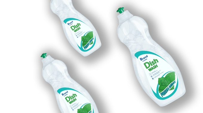 Herma launches wash-off adhesive for PET recycling
