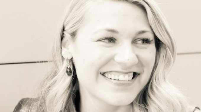 Emily Kroll joins Domino with more than 14 years of experience in the label and packaging market