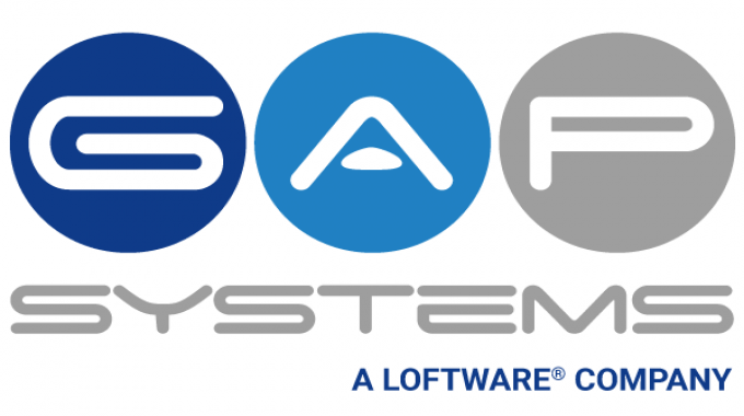 With the acquisition of Gap Systems, Loftware said it has united complementary companies, teams and technologies.