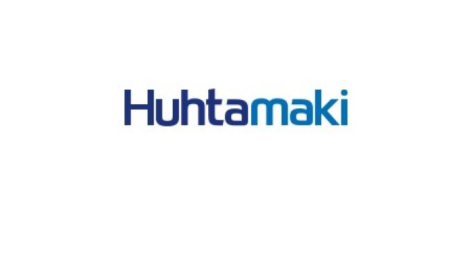Ajanta Packaging will become part of Huhtamaki's Flexible Packaging business segment