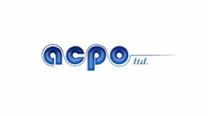 acpo adds to direct food contact family
