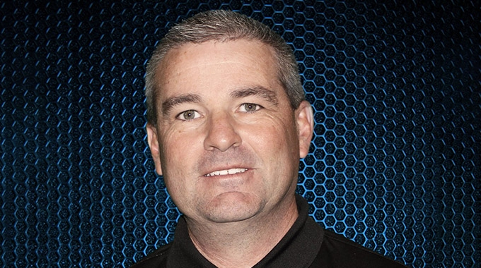 Paul Teachout joins Anderson & Vreeland as business development manager for narrow web
