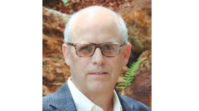 All Printing Resources (APR) has appointed an industry veteran Doug Bartlett as its new business development manager serving the Northeastern US