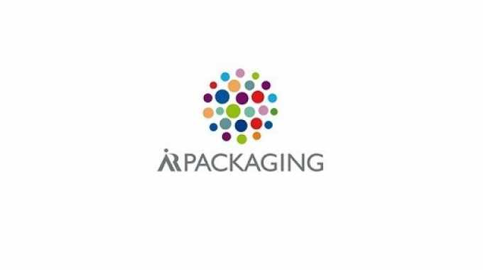 AR Packaging makes strategic acquisition in Africa