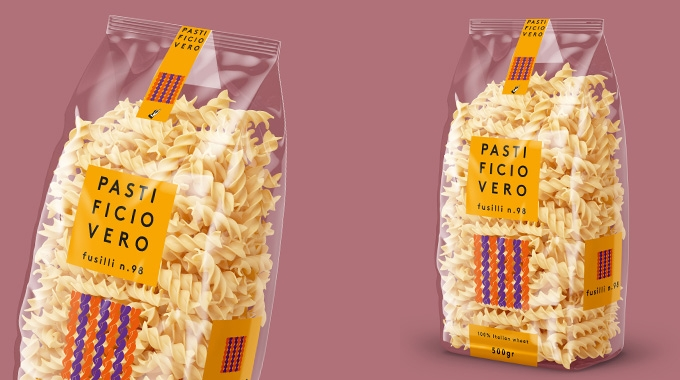 Arconvert-Ritrama launches Open and Close range of labels