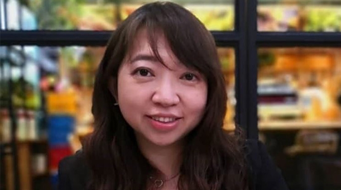 Arjobex has appointed Sim Bean Low as director of business development for the Asia-Pacific region