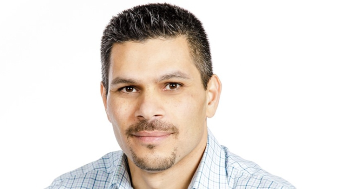 Avery Dennison has promoted Hassan H. Rmaile to vice president and general manager of the Label and Graphic Materials Europe, the Middle East and North Africa.