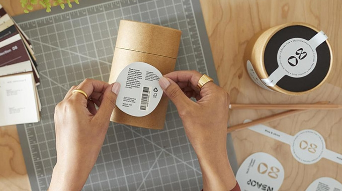 Avery Dennison launches Sustainable ADvantage