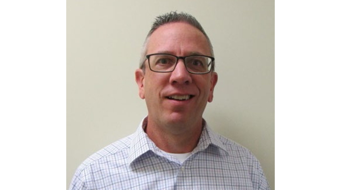 AWT Labels & Packaging appoints Bill Denzen as the new VP of Operations