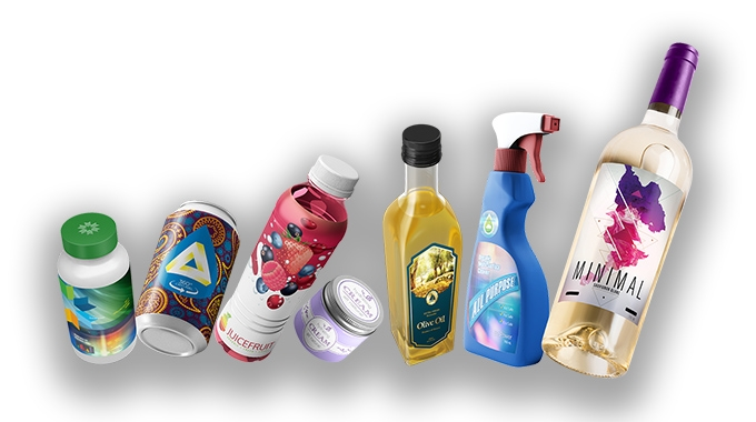 Resource Label Group has acquired Axiom Label & Packaging, broadening its presence in California.