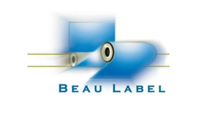 Beau Label retrofits two presses with Fujifilm