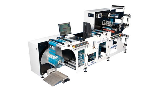 Bar Graphic Machinery (BGM) has signed a distribution agreement with PorterPac for the territories of Germany, Switzerland and Austria