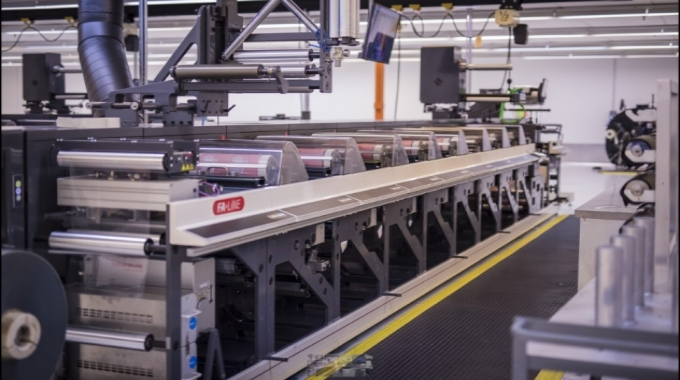 Florida-based Catapult Print has added a third Nilpeter FA press and an AVT inspection system to all printing presses and finishing equipment to further enhance its on-site capabilities.