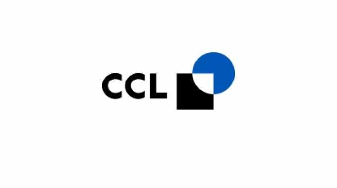 CCL buys three more businesses