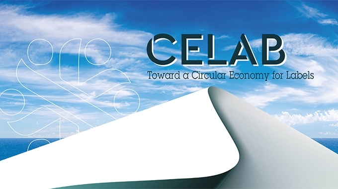 CELAB (Circular Economy for Labels) has elected members of its global executive board