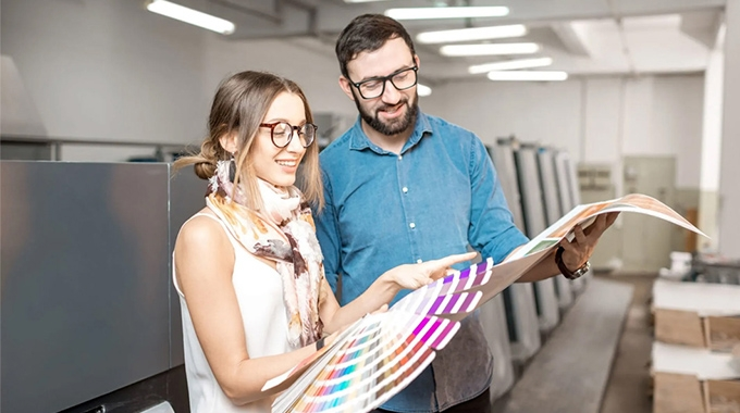 Techkon has expanded the range of ChromaQA color quality products designed to help printers improve their color matching capabilities