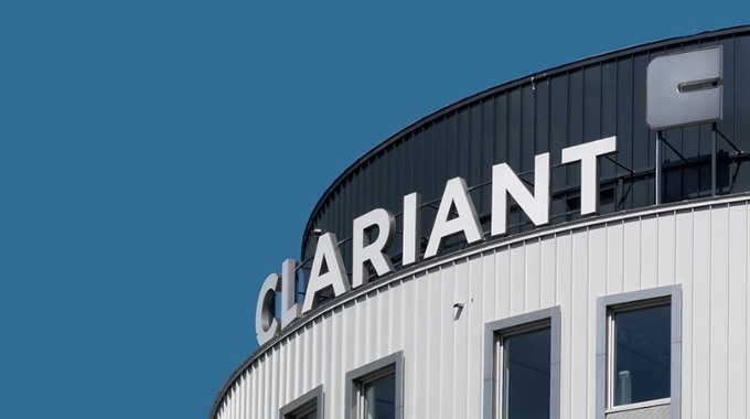 Clariant, a specialty chemical company, has divested its Pigments business