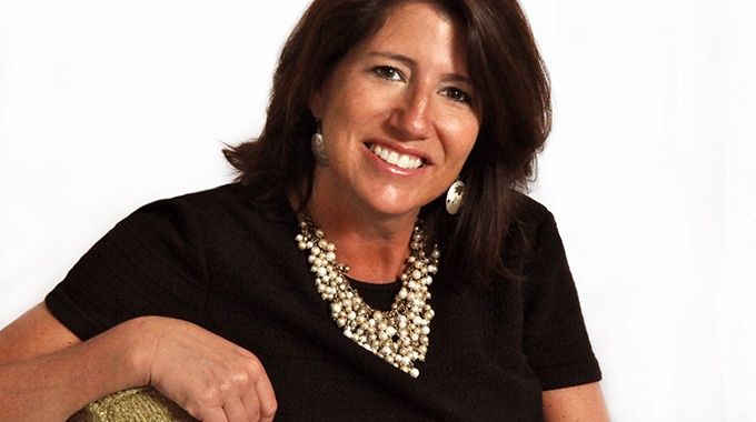 TLMI has committed to sponsoring a Workforce Webinar featuring Claudia St. John, president of Affinity HR Group