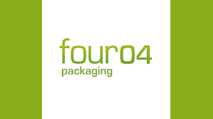 Coveris Group has acquired Four04, a UK-based flexible packaging manufacturer