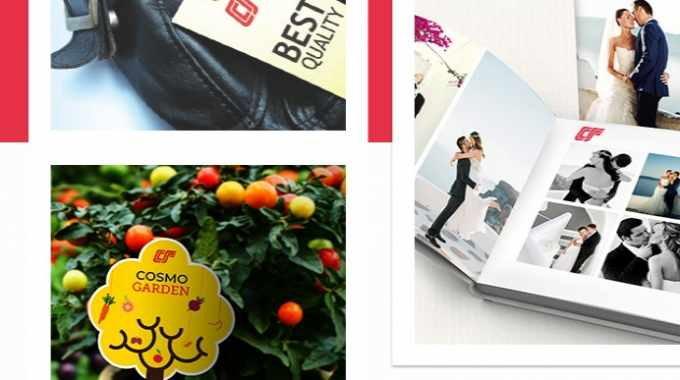 Indian speciality film manufacturer, Cosmo Films, has added two new products to its synthetic paper portfolio - high tear resistant synthetic paper and digitally printable synthetic paper.