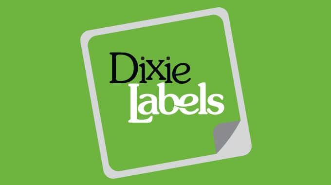 EverGreene Tag & Label Group acquires Dixie Labels and Systems