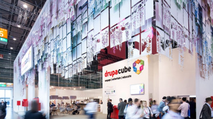 Messe Düsseldorf, the organizer of Interpack and drupa, has published a hygiene and infection protection concept as it prepares for restarting its events in September