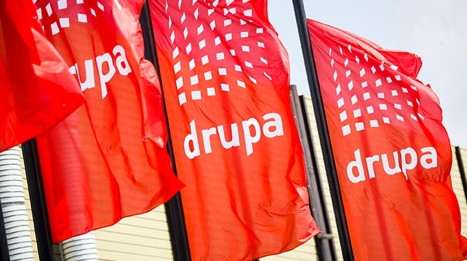 drupa is one of many events postponed because of Covid-19