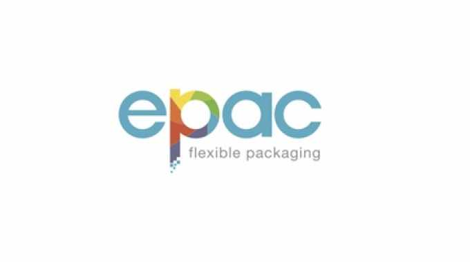 ePac Flexible Packaging expands Wisconsin facility