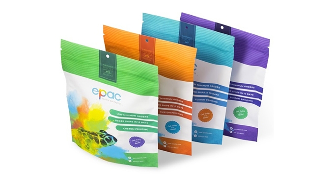 ePac Flexible Packaging has announced plans to open its second Canadian facility in the Greater Toronto Area