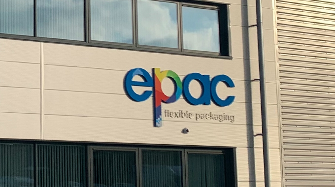 ePac expands in US
