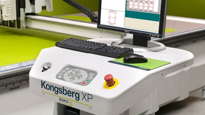 Esko has successfully closed the sale of its Kongsberg digital finishing business to OpenGate Capital