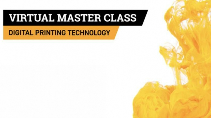 Label Academy plans online Master Class