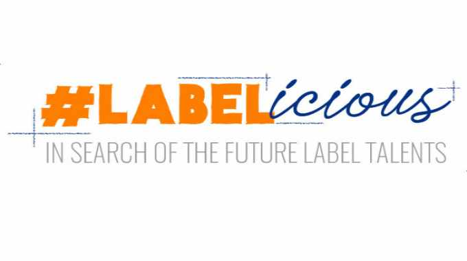 Finat makes call for entries to first #LABELicious competition