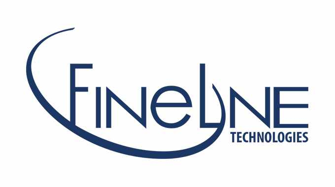 Fineline Technologies orders ink cleaning system
